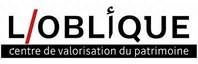 L/Oblique