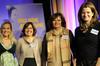 Prix Irène Joliot-Curie 2013 : quatre femmes d'exception récompensées
