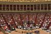 P.P.L. Stages : le Gouvernement salue les avancées votées en commission mixte paritaire