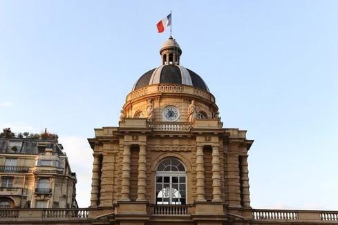 Réponse de Geneviève Fioraso à la question de Nathalie Goulet, sénatrice de l'Orne