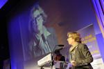 Prix Irène Joliot-Curie 2013 : distinguer l'excellence scientifique féminine