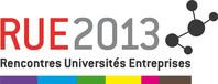 Rendez-vous Universités-Entreprises 2013