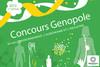 Genopole lance l'appel à candidatures pour la 3e édition de son concours de jeunes entreprises innovantes axé sur les biotechnologies agro-environnementales