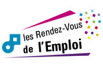 Rendez-vous de l'Emploi - Edition Rhône-Alpes