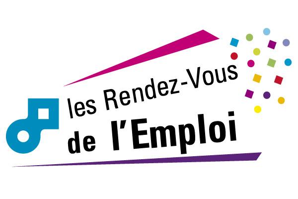 Les Rendez-vous de l'emploi 2013 aux Rencontres Universités-entreprises