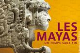 """Inauguration de l'exposition """"Mayas, révélation d'un temps sans fin"""""""