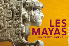 Exposition Mayas