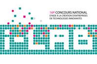 i-lab-16e-concours-aide-creation-entreprise-technologies-innovantes