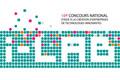 Concours national d'aide à la création d'entreprises en région Corse