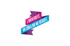 L'université, un choix qui me réussit