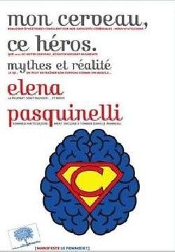 Mon cerveau ce héros