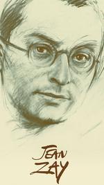 Jean Zay (1904-1944)