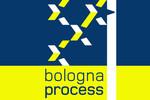 Secrétariat de Bologne : passage de relais entre l'Arménie et la France