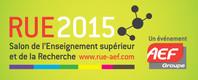 Rencontres Universités-Entreprises 2015