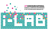 Logo i-LAB 17e concours national version web