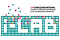 Ouverture des inscriptions au concours national d'aide à la création d'entreprises de technologies innovantes 2015
