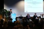 Discours de Najat Vallaud-Belkacem aux Rencontres Universités-Entreprises