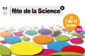 La Fête de la Science en région Centre