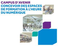 guide-2015-campus-avenir