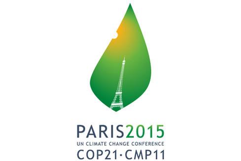 """Vidéos """"Paroles d'étudiants, de chercheurs""""/COP21"""