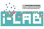 Ouverture de i-LAB 2015 - 17ème concours national de création d'entreprises de technologies innovantes