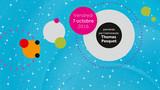 Les événements nationaux de la 25ème édition de la Fête de la science
