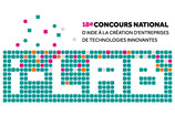 Concours national