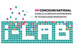 I-Lab 2016 : 18e Concours aide création d'entreprises de technologies innovantes