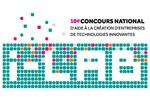 i-LAB 2016 : Lancement du 18e Concours national d'aide à la création d'entreprises
