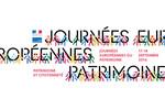 Journées européennes du patrimoine 2016 : le ministère chargé de l'Enseignement supérieur et de la Recherche ouvre ses portes au public