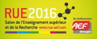 RUE-2016