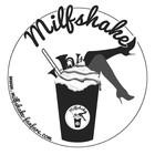 MilfShake