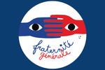 """2e édition de """"Fraternité générale !"""" - Du 13 au 15 octobre"""