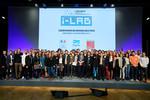 4e édition du Prix PEPITE - Tremplin pour l'Entrepreneuriat Étudiant : 53 lauréats nationaux dont 3 Grands Prix et 150 nominés régionaux