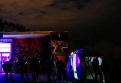 Opération phare lumière - FDS 2015
