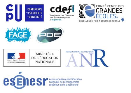 partenaires JIPES 2017