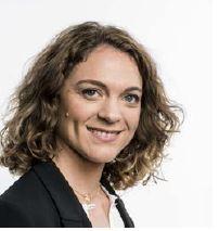 HeleneMorlon