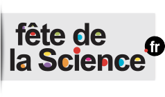 FDS Logo 2017