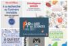 Prix Le goût des sciences : le jury a choisi les nominés de l'édition 2017