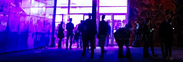 FDS 2016 - Opération phare_Lumière sur le Campus_Toulouse