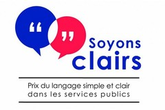 Prix Soyons Clairs