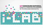 i-LAB 2017 : Lancement du 19e Concours national d'aide à la création d'entreprises de technologies innovantes