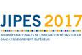 Journées nationales de l'Innovation Pédagogique dans l'Enseignement Supérieur