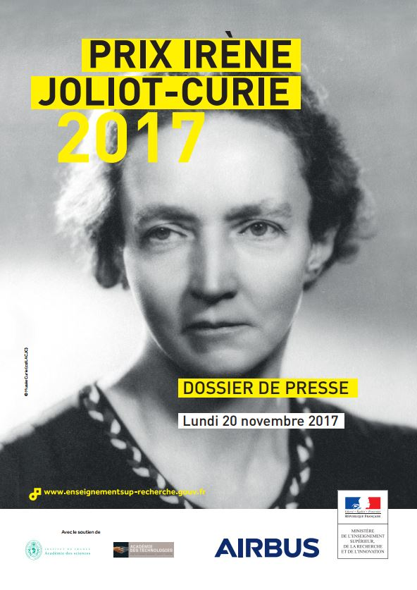 DP IJC 2017