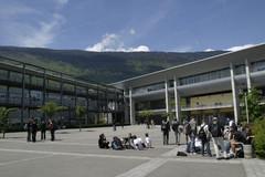 Etudiants - Université de Savoie