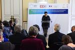 Climat et développement : pour mobiliser les financements, renforçons la recherche et l'innovation !