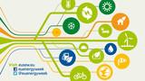 Énergie durable : le rôle de l'enseignement supérieur et la recherche