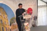 Résidence pour la Réussite : inauguration de la résidence Parc Blandan du Crous de Lyon