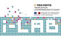 Ouverture des inscriptions au Prix PEPITE - Tremplin pour l'Entrepreneuriat Etudiant 2018