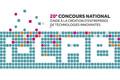 i-LAB a 20 ans : lancement de l'édition 2018 du Concours national d'aide à la création d'entreprises de technologies innovantes